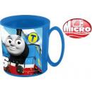 Micro mug, Thomas and Friends