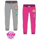 Paw Patrol Kid's trousers, jogging lower 3-6 y