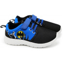 Street shoes Batman