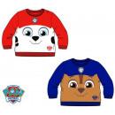 Baby Sweater Paw Patrol , Paw Patrol 12-36 Snow