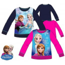 Kids Sweater Disney frozen , Ice Cream 4-8 years