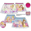 Disney Princess , Princess Skirt 3-6 years