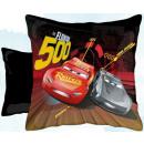 Disney Cars , Verdák Plush Cushion, Cushion 35 * 3