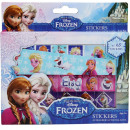 65-teiliges  Aufkleber-Set  Disney Frozen, ...