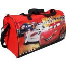 Disney Verdas Sports bag 37 × 23 × 20 cm