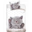 grossiste Maison et habitat: Chat, la couverture de litière pour chat ...