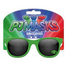 wholesale Sunglasses: Sunglasses PJ Masks, Pajas Heroes