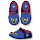 Inside shoes Paw Patrol , Paw Patrol
