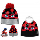 wholesale Fashion & Apparel: Ladybug and Black Cat Adventures Kid's Cap