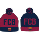 FCB, FC Barcelona Kid's hat