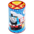 wholesale Saving Boxes: Metal money box Thomas and Friends