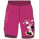 Baby pants, jogging bottom Disney Minnie 62-86cm