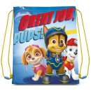 Sports Bags Paw Patrol , Manch Guard