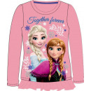 Disney Ice Magic Kids T-Shirt, Top 104-13
