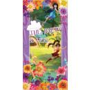 Disney Fairies , Csingiling Póster para las puerta