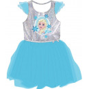 wholesale Licensed Products: Disney Ice magic children's dress 104-134 cm
