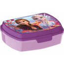 Disney Ice Magic Sandwich Box