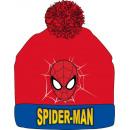 Spiderman Kid's Cap