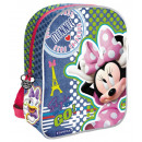 Backpack, bag DisneyMinnie 31 cm