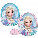 wholesale Scarves, Hats & Gloves: Disney frozen , Ice Magic Kids' Baseball ...