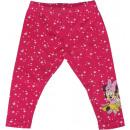 Bambino Leggings  Disney Minnie 62-86 cm