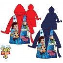 Disney Toy war kid robe 3-8 years