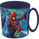 Spiderman Micro Mug 350 ml