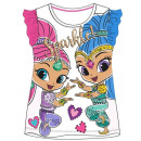 Kids' Shirt, Shimmer and Shine 98-128 cm