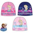 Children's cap Disney frozen , Ice-cream