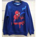 Children's sweater Spiderman 98-128cm