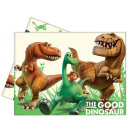grossiste Maison et habitat: Disney The Good  Dinosaur, Dino Bro Nappe