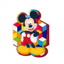 DisneyMickey cushion, cushion