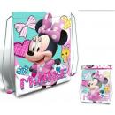 Disney sportiva Disney Minnie 40 cm