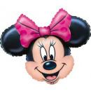 DisneyMinnie Foil balloons 71 cm