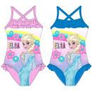 Kid's Swimwear, Floating Disney frozen , Ice M