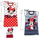 Disney Nightclub Disney Minnie 3-8 years old