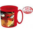 wholesale Cups & Mugs: Microsoft mug, Ladybug Miraculous