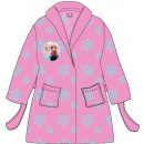 Disney Ice Magic Children's robe 92-128 cm