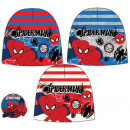 wholesale Licensed Products: Children Cap Spiderman, Spiderman