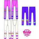wholesale Stockings & Socks: Baby doll Paw Patrol , Manch Guard