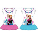 Kid in summer dress Disneyfrozen , Ice Magic 98-12