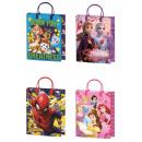 Disney torba na prezent 32x39x12 cm