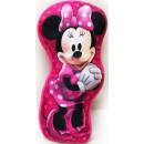 Cojín Disney Minnie , cojín
