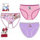 ropa interior, ropa interior de los niños Disney M