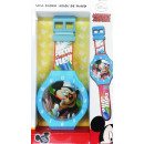 Wall clocks Disney Mickey 47cm