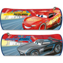 Pen Holder Disney Cars , Verdas 22 cm