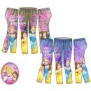 Kids Leggings Disney Princess , Princesses 2-6 yea