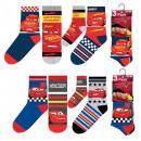 Children's socks Disney Cars , Verdák 23-34