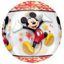 Disney Mickey Ball foil balloons