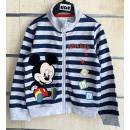 Baby Sweater Disney Mickey